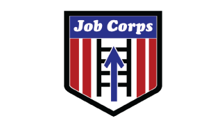 Job Corps Graphic