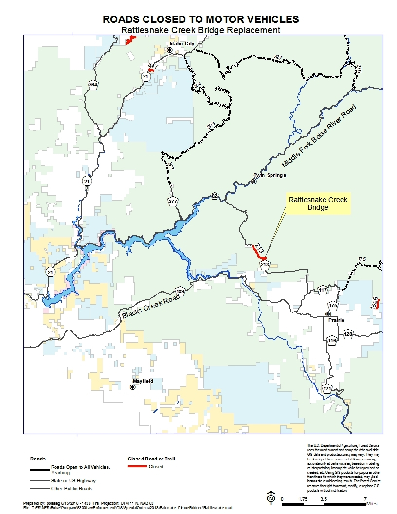 Boise National Forest - News & Events on idaho roads and highways, idaho official highway map, sri lanka road map highway, southern florida road map highway, idaho highway map pdf, united states road map highway, idaho railroad map, idaho nrcs mlra map, idaho map with mileage, idaho milepost map highway, idaho on map, idaho mountain scenery, idaho map with miles, idaho map with major cities printable, idaho small towns and cities, ct road map highway, saskatchewan road map highway, idaho street map, israel road map highway,