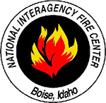 National Interagency Fire Center Boise Idaho