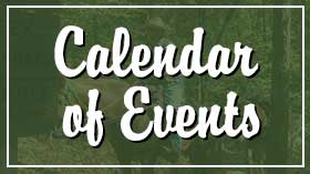 Learn more about our calendar of events.