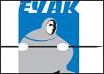 Eyak Corporation
