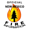 Official New Mexico Fire Information