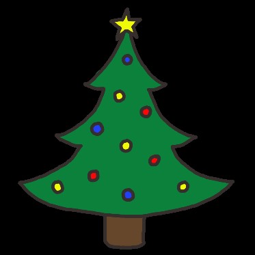 Christmas tree permits available Nov. 1