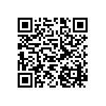 QR code for Southern forest