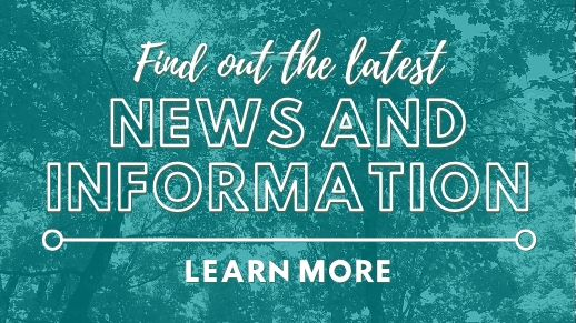 News and information from the Forest.