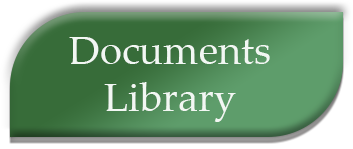 Document Library icon