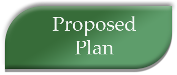 Proposed Plan icon