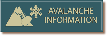 Click here to view avalanche information from the Missoulaavalanche.org
