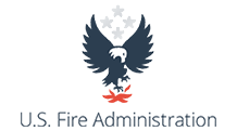U.S. Fire Administration: Working for a fire-safe America