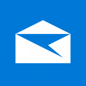 mail icon-square