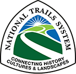 National Trails System: Connecting History, Cultures and Landscapes