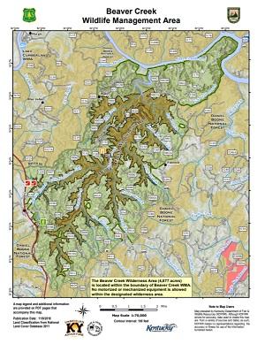 S State Forest Wma Kentucky Map on kentucky wv map, green river map, colorado wetlands map, kentucky floodplain maps, kentucky national forest maps, bluegrass map, kentucky zip map, kentucky jpeg map, kentucky hunting zones map, wattensaw wildlife management area map,