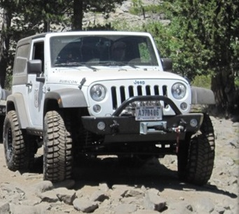 OHV-JEEP-1