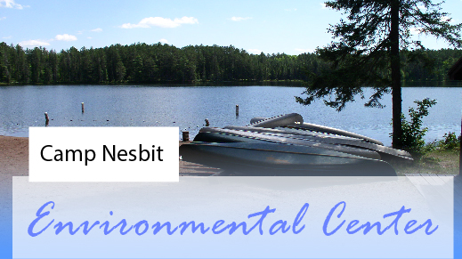 Camp Nesbit Environmental Center