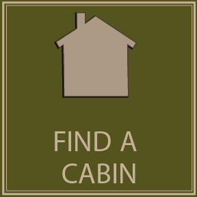 Find a cabin
