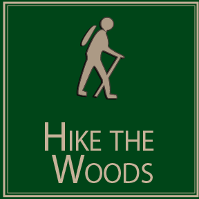 Find a place to hike