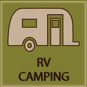 Plan Your Trip: RV Camping