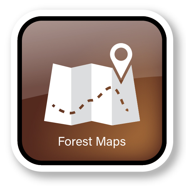 Forest Maps