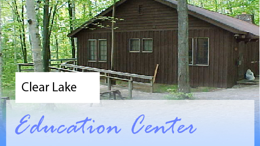 Clear Lake Education Center