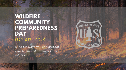 wildfire mitigation may2019.