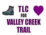 TLC Valley Creek Feature Photo