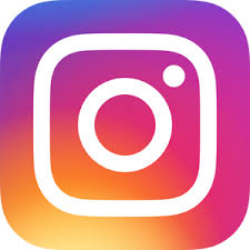 Graphic: Istagram Logo