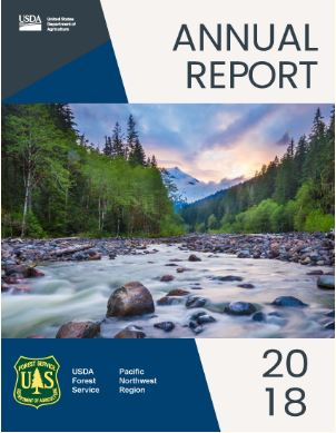 2018 FS Annual Report