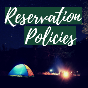 Click to view national reservation policies.