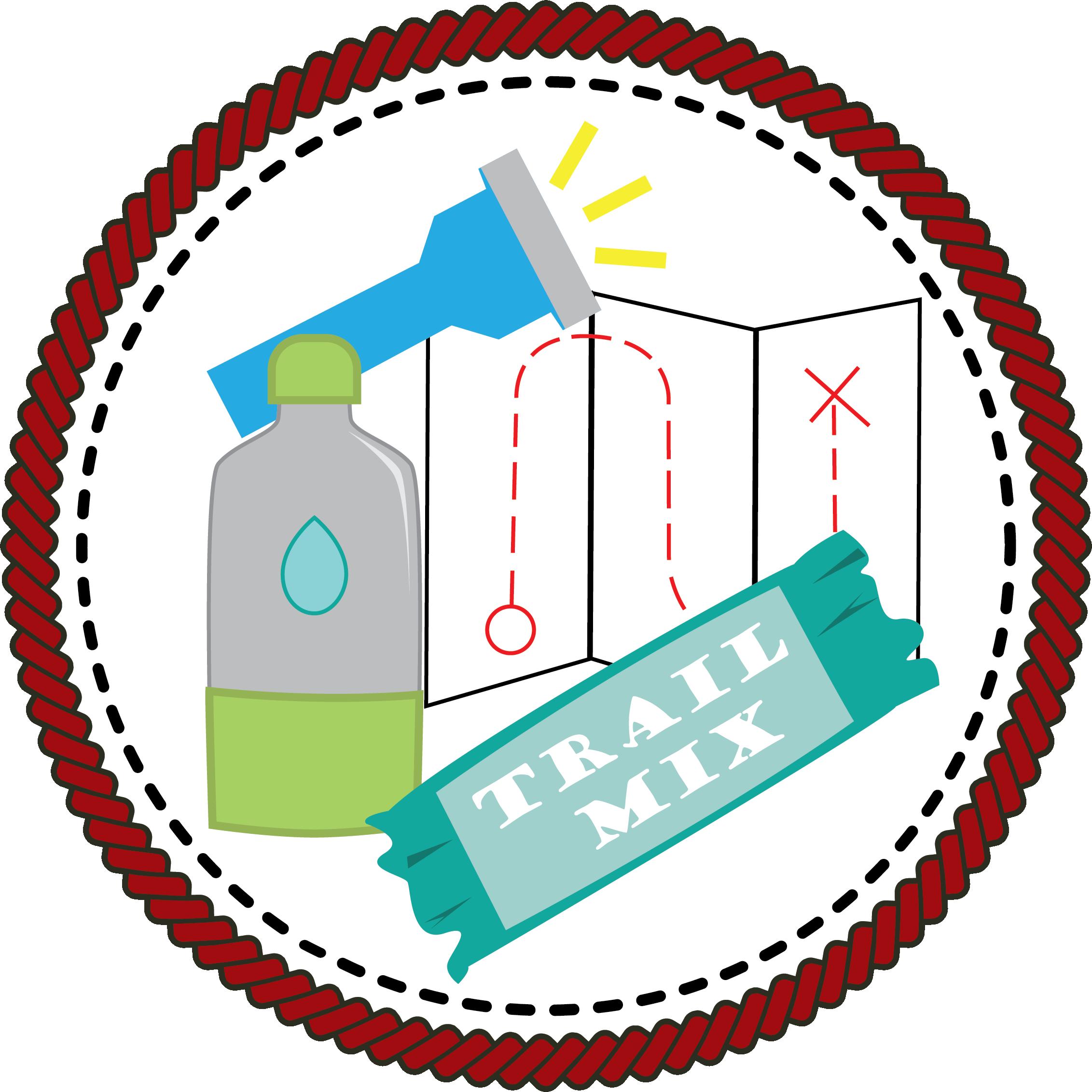Plan Badge Icon