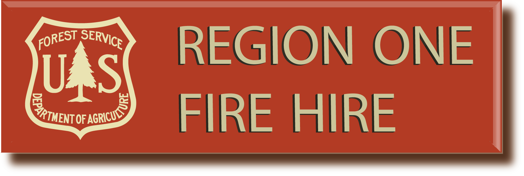 Northern Region Fire Hire