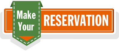 Make your reservation online