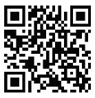Ashland Watershed Trail Map Avenza QR Code