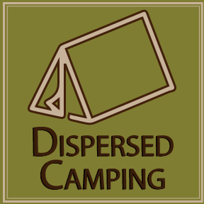 Plan Your Trip: Dispersed Camping