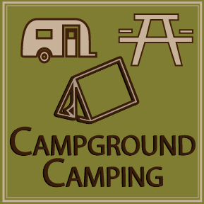 Plan Your Trip: Campground Camping