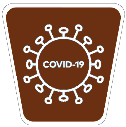 TNF COVID19 graphic