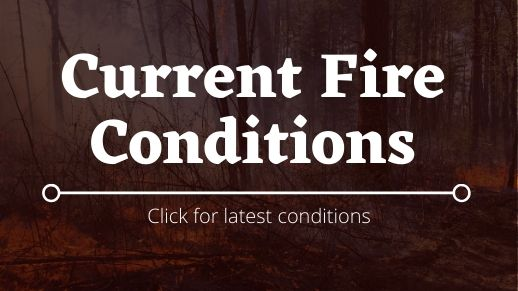 Check out current fire status.