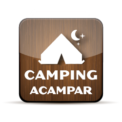 Icon Camping