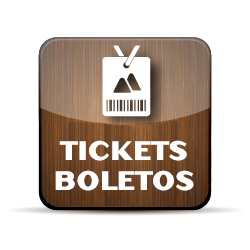 Icon Tickets Boletos