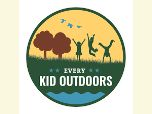 Every Kid Outdoor Logo