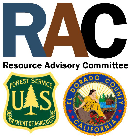 Resource Advisory Committee logo