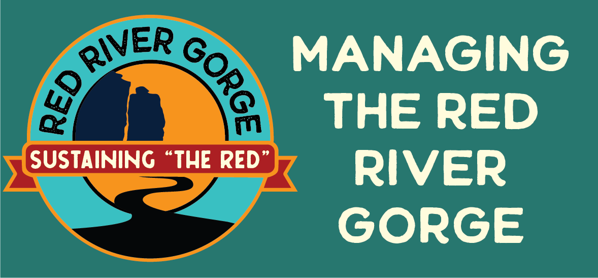 "Managing ""The Red"""