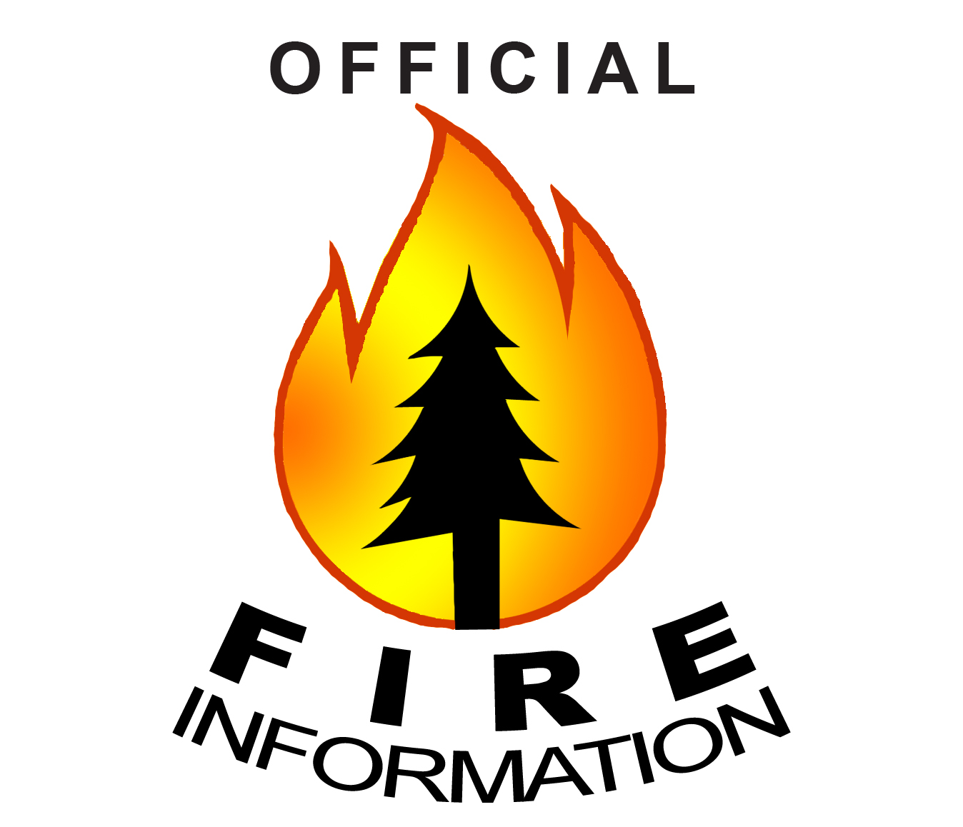 Fire information for prescribed fires