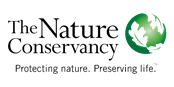The Nature Conservancy Shield