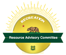Recreation Resource Advisory Committee