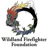 Wildland Firefighter Foundation Logo
