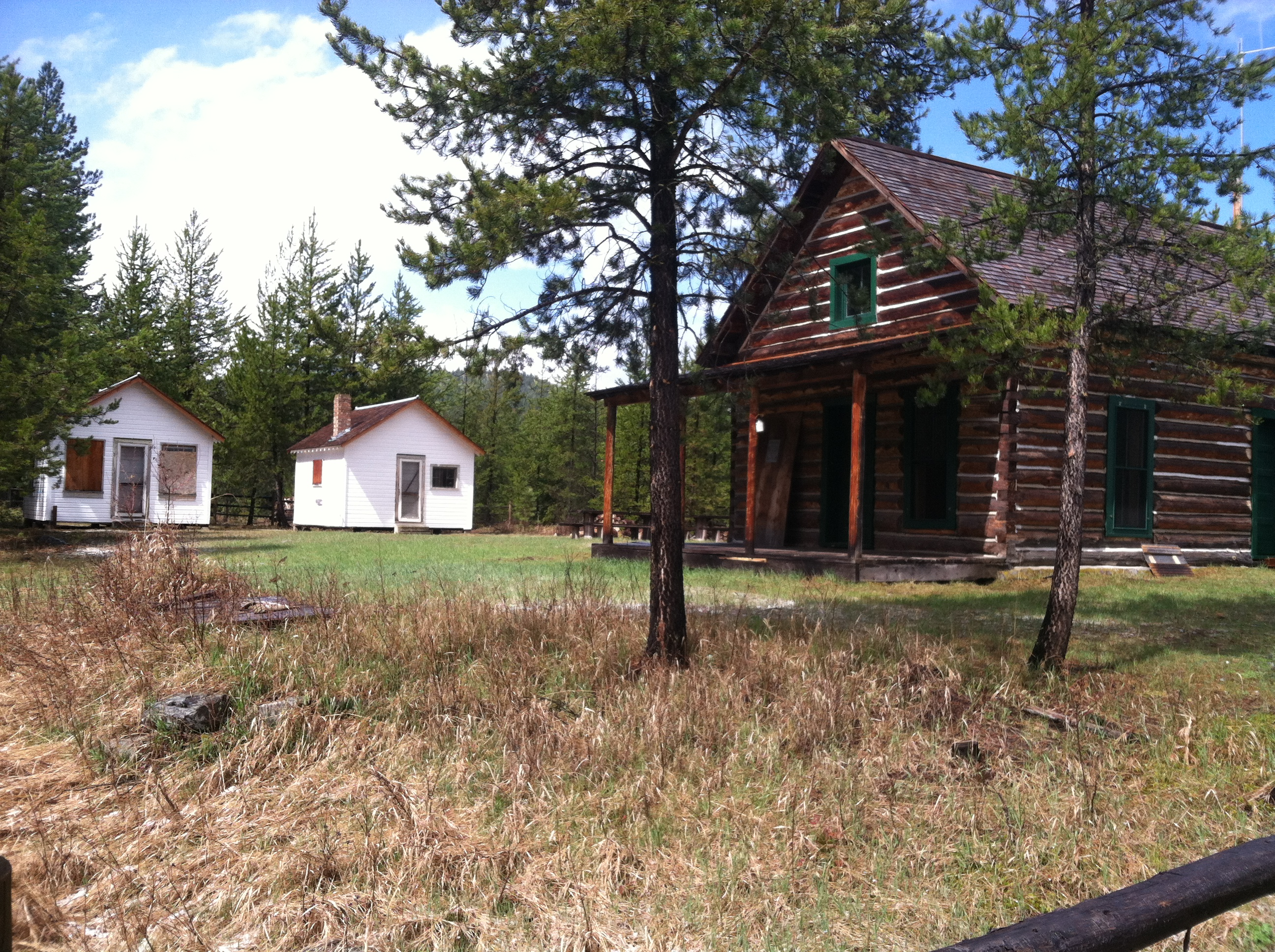 rentals outdoor your img coming tmc river rock mountain soon cabin cabins montana awaits adventure