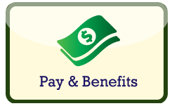 Forest Service Pay and Benefits