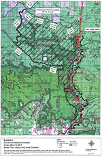 Proposed Closure Area 7/1/14- Thumbnail image