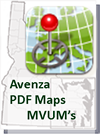 Avenza PDF Maps MVUMs