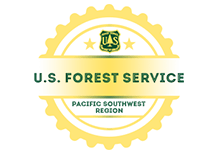 US Forest Service Pacific Southwest Region